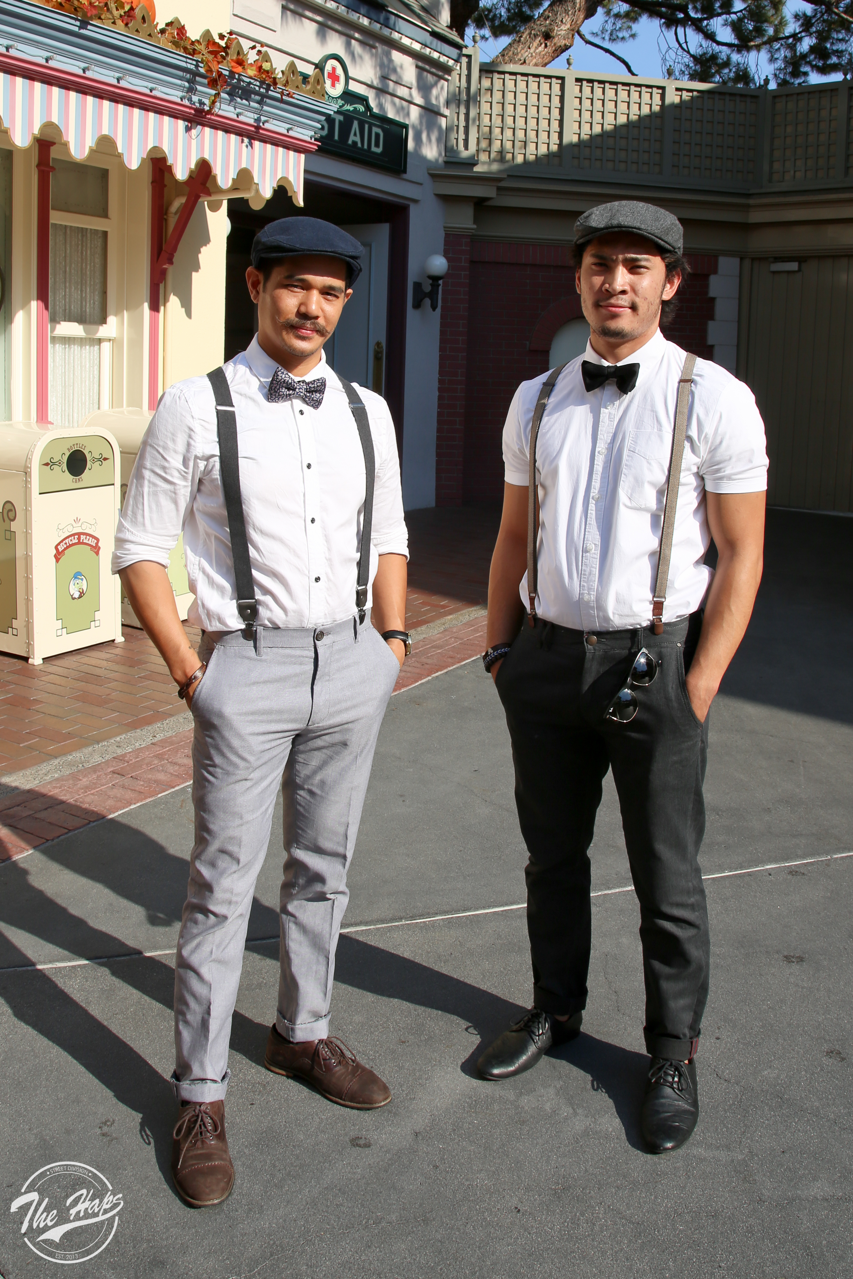 Cool Grey 9s Outfit Dapper Day